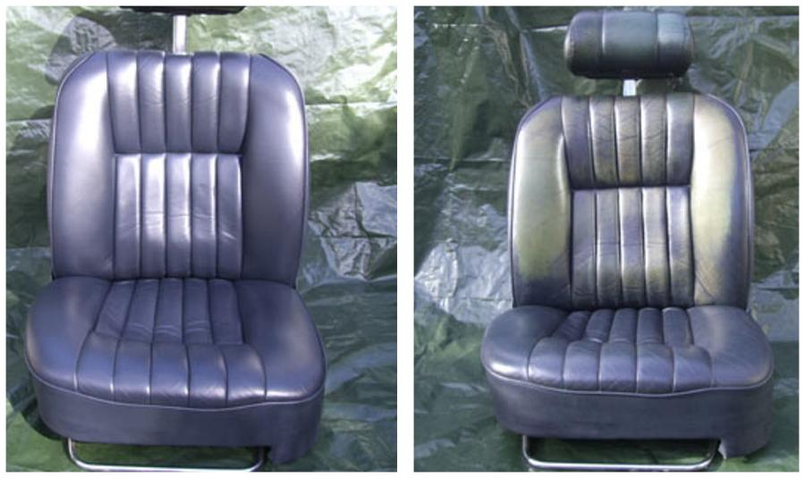 Car seat repair before and after-4326.jpg