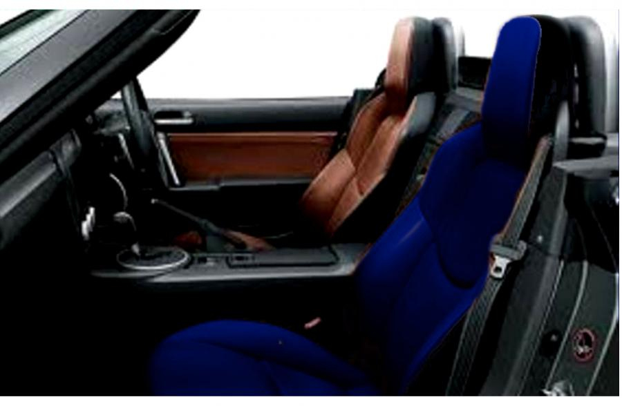 Car Leather Seat Repairs Cape Town